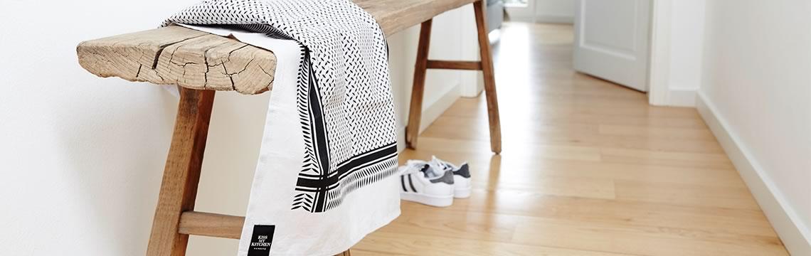 impressum kiss my kitchen. Black Bedroom Furniture Sets. Home Design Ideas