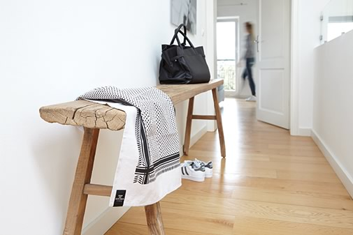 kiss my kitchen kiss my kitchen ist ein neues design f r. Black Bedroom Furniture Sets. Home Design Ideas