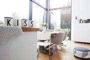 pressebild_kuechenblock_kiss_001